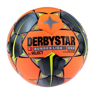 derbystar-bundesliga-brillant-aps-spielball-winter-equipment-fussbaelle-1803.jpg