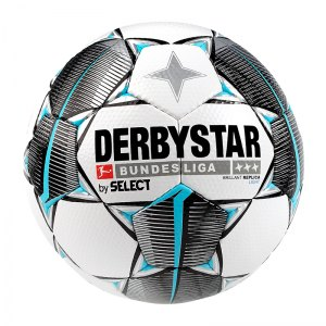 derbystar-bundesliga-brillant-replica-light-350g-equipment-fussbaelle-1310.png