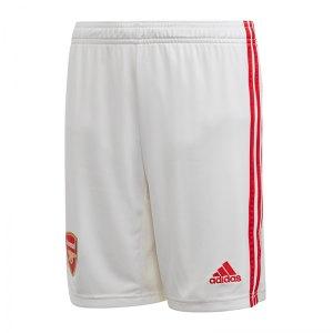 adidas-afc-short-kids-weiss-fussball-teamsport-textil-shorts-eh5654.jpg