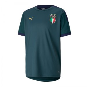 puma-italien-trainings-t-shirt-kids-gruen-f03-replicas-t-shirts-nationalteams-757345.jpg