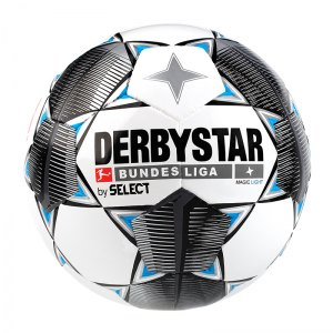 derbystar-bundesliga-magic-light-350-gramm-weiss-f019-zubehoer-spielgeraet-trainingsequipment-1867.jpg