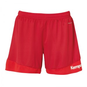 kempa-emotion-2-0-short-damen-rot-f12-fussball-textilien-poloshirts-2003166.png