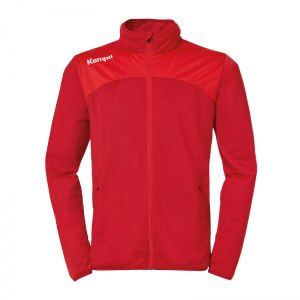 kempa-emotion-2-0-poly-full-zip-jacke-rot-f03-fussball-textilien-t-shirts-2002258.png