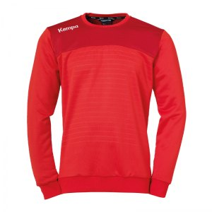 kempa-emotion-2-0-trainingstop-sweatshirt-rot-f03-fussball-textilien-shorts-2002149.jpg