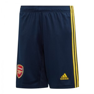 adidas-fc-arsenal-london-short-away-2019-2020-kids-replicas-shorts-international-eh5658.jpg