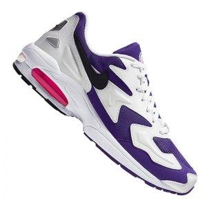 nike-air-max2-light-sneaker-weiss-f103-lifestyle-schuhe-herren-sneakers-ao1741.png