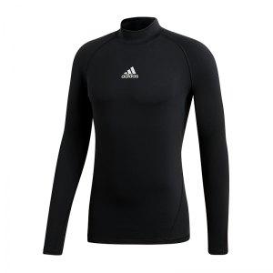 adidas-alphaskin-top-langarm-schwarz-fussball-teamsport-textil-t-shirts-dp5534.png