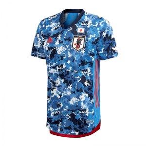 adidas-japan-authentic-trikot-home-em-2020-blau-replicas-trikots-nationalteams-ed7371.jpg