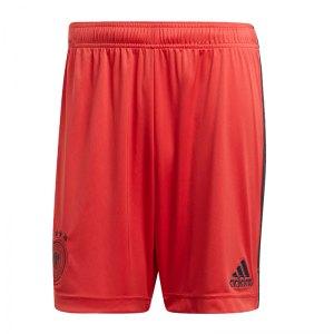 adidas-dfb-deutschland-tw-hose-em-2020-kids-rot-replicas-shorts-nationalteams-eh6097.png