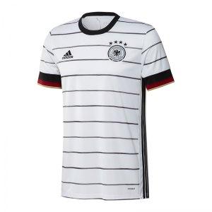 adidas-dfb-deutschland-trikot-home-em-2020-weiss-replicas-trikots-national-eh6105.png