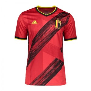 adidas-belgien-trikot-home-em-2020-rot-replicas-trikots-national-ej8546.png