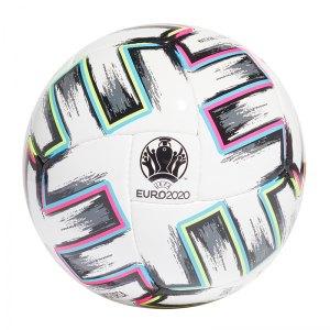adidas-pro-uniforia-spielball-futsal-weiss-schwarz-equipment-fussbaelle-fh7350.jpg