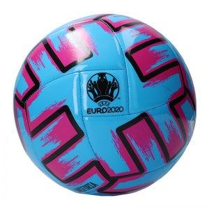 adidas-club-uniforia-trainingsball-hellblau-equipment-fussbaelle-fh7355.jpg