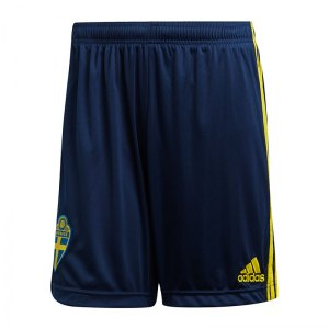 adidas-schweden-short-home-em-2020-blau-gelb-replicas-shorts-nationalteams-fh7612.png