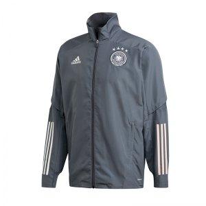 adidas-dfb-deutschland-trainingsjacke-pre-grau-replicas-jacken-nationalteams-fi0739.jpg