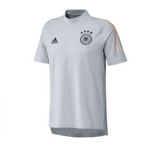 adidas-dfb-deutschland-tee-t-shirt-hellgrau-replicas-t-shirts-nationalteams-fi0741.png