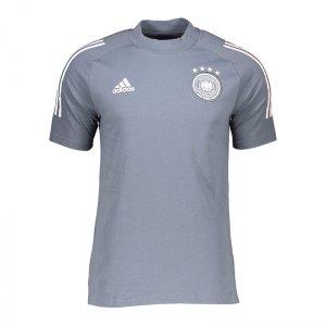adidas-dfb-deutschland-tee-t-shirt-grau-replicas-t-shirts-national-fi0742.png