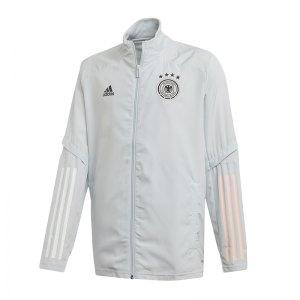 adidas-dfb-deutschland-trainingsjacke-kids-weiss-replicas-jacken-nationalteams-fi0744.png