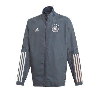 adidas-dfb-deutschland-trainingsjacke-kids-grau-replicas-jacken-nationalteams-fi0745.jpg