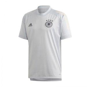 adidas-dfb-deutschland-trainingsshirt-hellgrau-replicas-t-shirts-nationalteams-fi0746.png