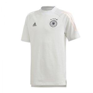 adidas-dfb-deutschland-tee-t-shirt-kids-hellgrau-replicas-t-shirts-nationalteams-fi0749.png