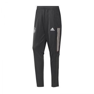 adidas-dfb-deutschland-trainingshose-lang-grau-replicas-pants-national-fi0751.png