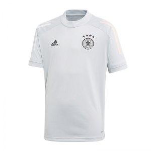 adidas-dfb-deutschland-trainingsshirt-kids-grau-replicas-t-shirts-nationalteams-fi0752.png