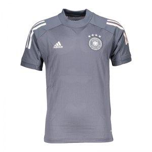 adidas-dfb-deutschland-trainingsshirt-kids-grau-replicas-t-shirts-national-fi0753.png