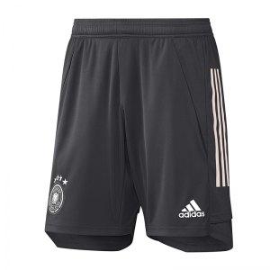 adidas-dfb-deutschland-trainingshose-lang-grau-replicas-pants-national-fi0756.png