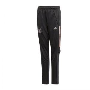 adidas-dfb-deutschland-trainingshose-kids-grau-replicas-pants-national-fi0757.jpg