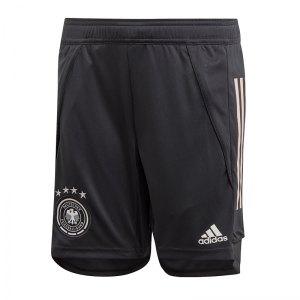 adidas-dfb-deutschland-trainingsshort-kids-grau-replicas-shorts-national-fi0762.jpg