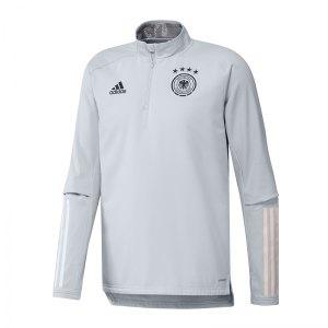 adidas-dfb-deutschland-1-2-zip-top-ls-hellgrau-replicas-sweatshirts-nationalteams-fi0766.jpg