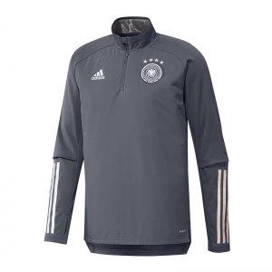 adidas-dfb-deutschland-1-2-zip-top-ls-grau-replicas-sweatshirts-nationalteams-fi0767.jpg