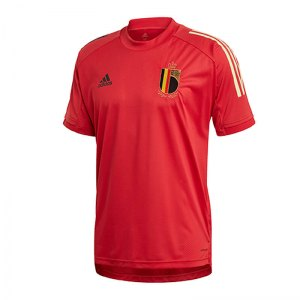 adidas-belgien-trainingsshirt-rot-replicas-t-shirts-nationalteams-fi5405.png