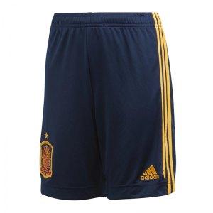 adidas-spanien-short-home-em-2020-blau-replicas-shorts-nationalteams-eh4210.jpg