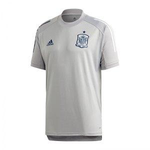 adidas-spanien-trainingsshirt-grau-replicas-t-shirts-nationalteams-fi6278.jpg