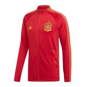 adidas-spanien-anthem-jacket-jacke-rot-replicas-jacken-nationalteams-fi6295.jpg