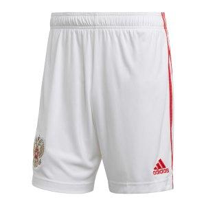 adidas-russland-short-home-em-2020-weiss-replicas-shorts-nationalteams-fk4436.jpg