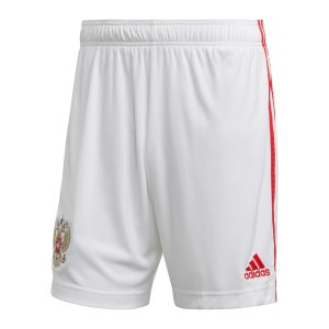 adidas-russland-short-home-em-2020-kids-weiss-replicas-shorts-nationalteams-fk4438.jpg