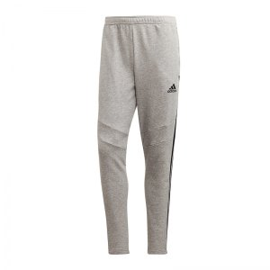 adidas-tiro-19-jogginghose-ft-lang-grau-fussball-teamsport-textil-hosen-fn2341.jpg