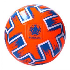 adidas-club-uniforia-trainingsball-orange-equipment-fussbaelle-fp9705.jpg