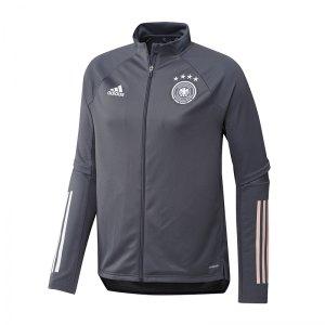 adidas-dfb-deutschland-trainingsjacke-hellgrau-replicas-jacken-nationalteams-fs7038.jpg