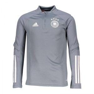 adidas-dfb-deutschland-trainingstop-ls-kids-grau-replicas-sweatshirts-nationalteams-fs7041.png
