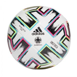 adidas-trn-uniforia-trainingsball-weiss-schwarz-equipment-fussbaelle-fu1549.jpg
