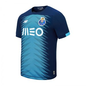 new-balance-fc-porto-trikot-3rd-2019-2020-blau-replicas-trikots-international-712290-60.jpg