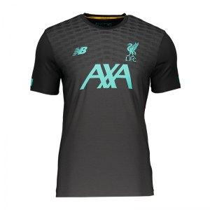 new-balance-fc-liverpool-pre-game-shirt-f12-replicas-t-shirts-international-709090-60.jpg