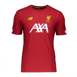 new-balance-fc-liverpool-pre-game-shirt-rot-f43-replicas-t-shirts-international-709090-60.png