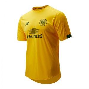 new-balance-celtic-glasgow-on-pitch-shirt-replicas-t-shirts-international-709910-60.jpg