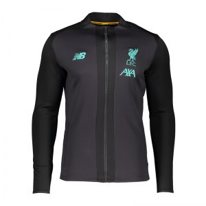 new-balance-fc-liverpool-game-jacket-jacke-f12-replicas-jacken-international-709230-60.jpg