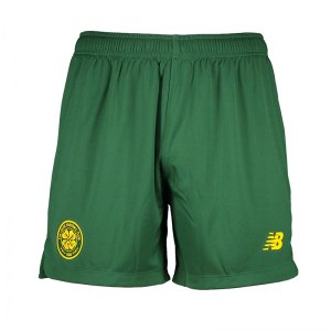 new-balance-celtic-glasgow-on-pitch-short-replicas-shorts-international-709920-60.jpg